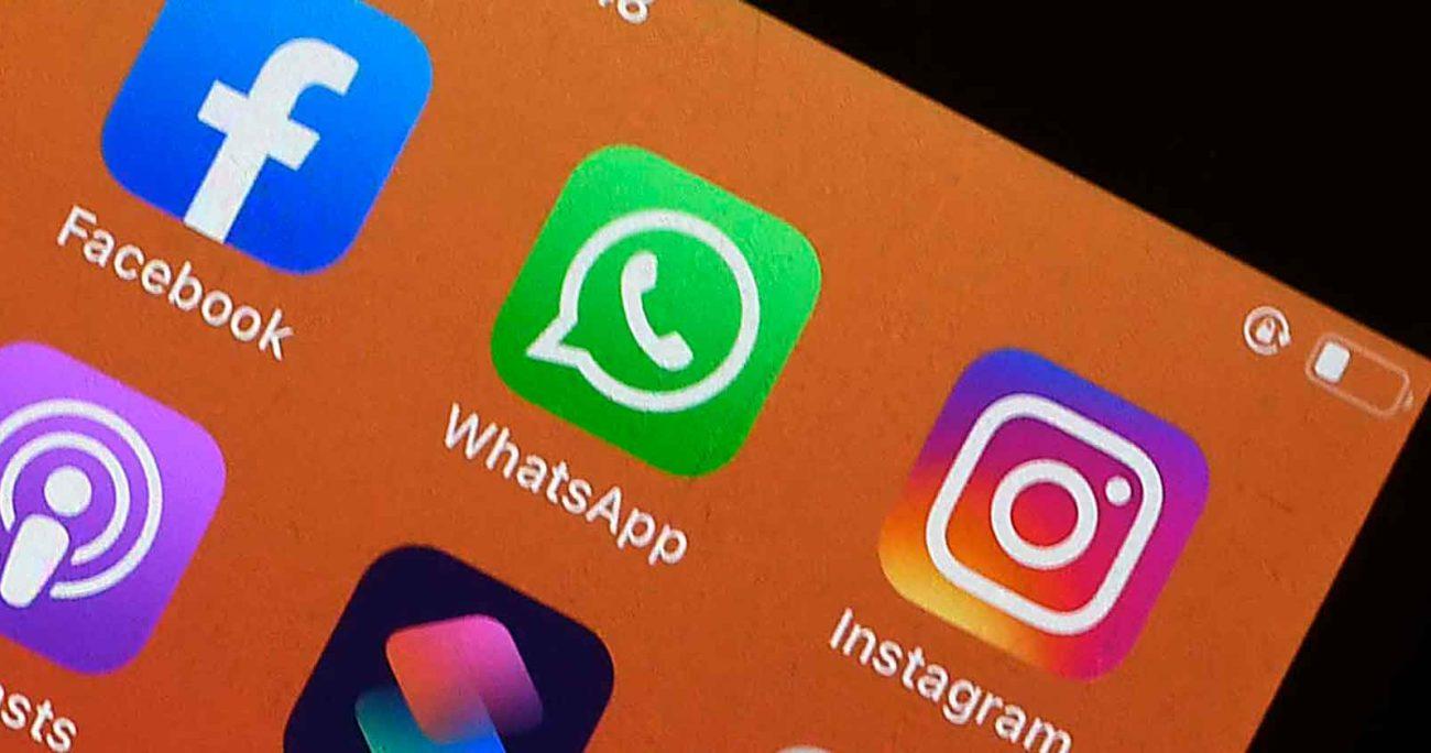 Los riesgos de Instagram en adolescentes: ¿cómo asegurar su bienestar?