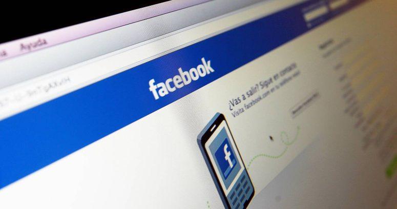 Facebook bajo escrutinio