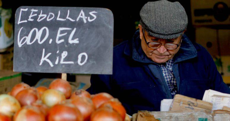 Los políticos populistas están detrás de la inflación