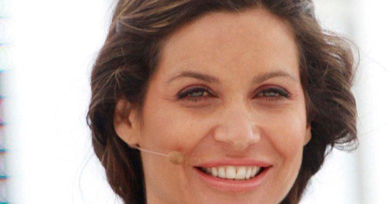 """Candidata Savka Pollak: """"Si la acusación constitucional contra Piñera tiene fundamentos está por verse"""""""