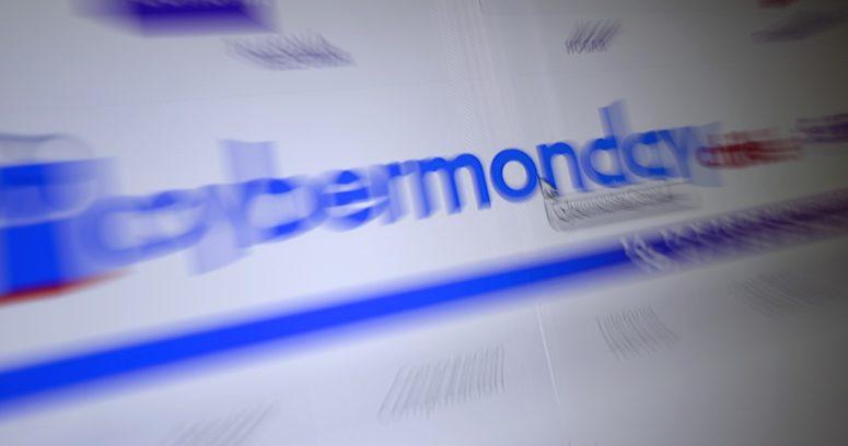 """""""Sernac recibió más de 500 reclamos durante el Cyber Monday"""""""