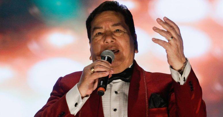 Voces clásicas chilenas darán concierto online gratuito para adultos mayores
