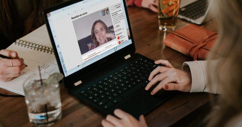 Mipymes: ChileConverge ofrecerá durante 2021 más de 1.200 sesiones mentorías gratuitas