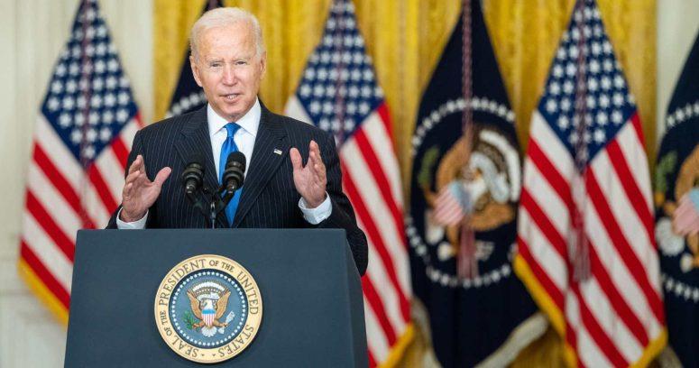 """Biden tras la muerte de Colin Powell: """"Fue un patriota de inigualable honor y dignidad"""""""