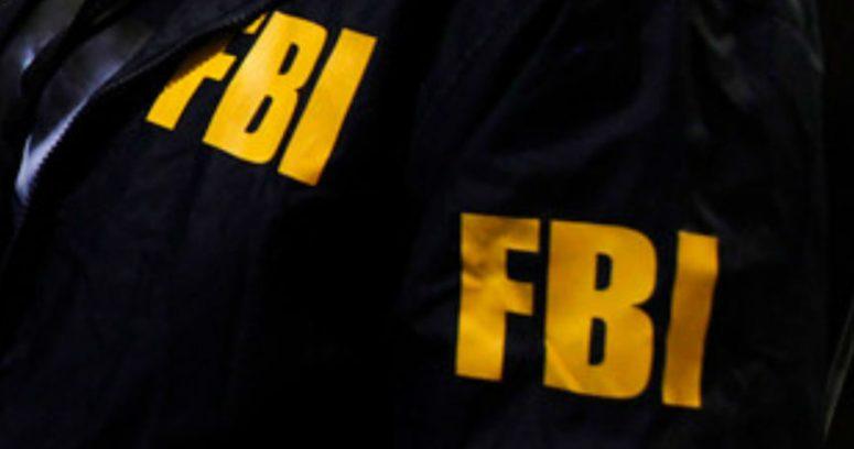 FBI viaja hasta Haití para investigar el secuestro de 17 misioneros