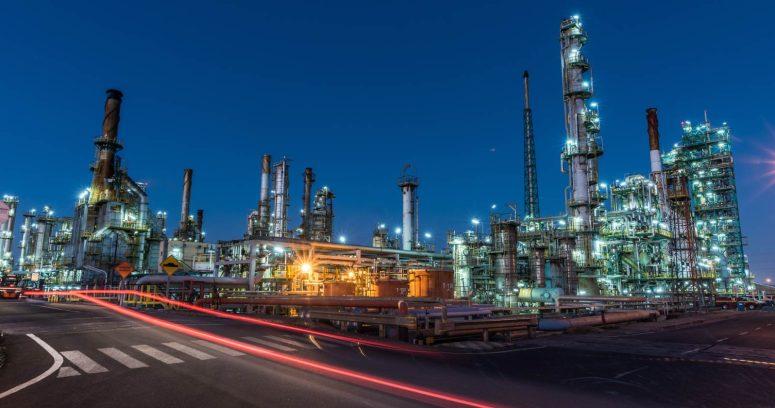 ENAP se suma a asociación chilena de cara al desarrollo del hidrógeno verde