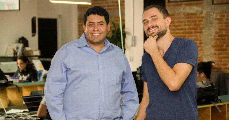 BancoEstado y startup fintech firman acuerdo para impulsar OpenBanking