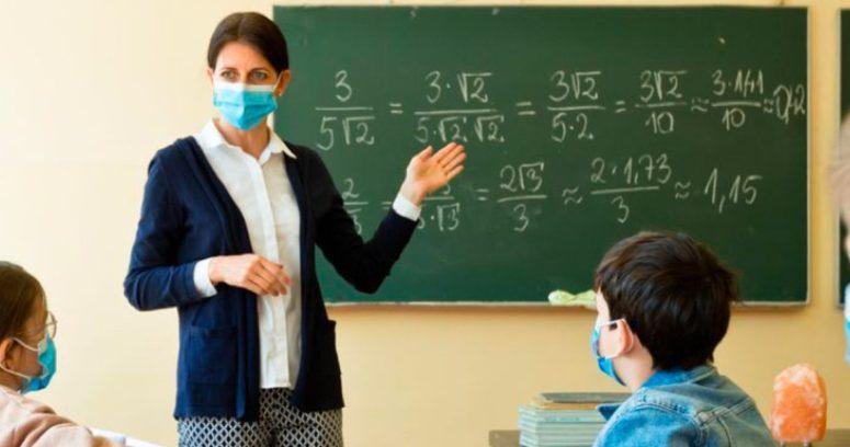 ProfeJOBS: el primer portal de empleo para docentes