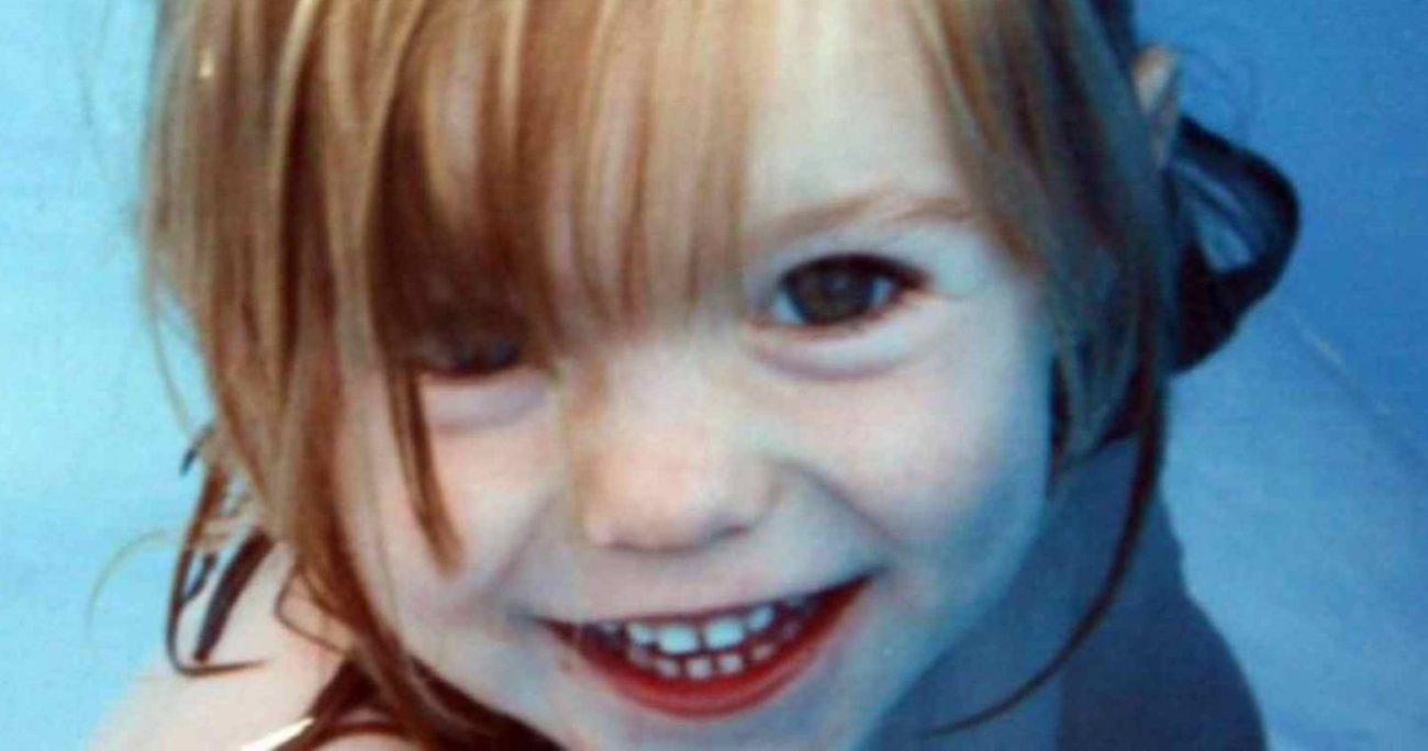 La fiscalía envió una carta a los padres de la menor donde les indicaron que tenías pruebas del asesinato.