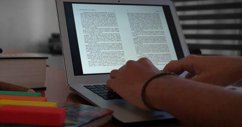 """""""Comisión del Trabajo despacha a sala derecho de desconexión digital de trabajadores"""""""