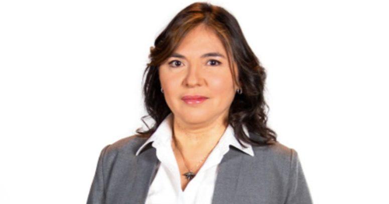 Jaque Matus: Alejandra Matus debutará con nuevo programa en La Red