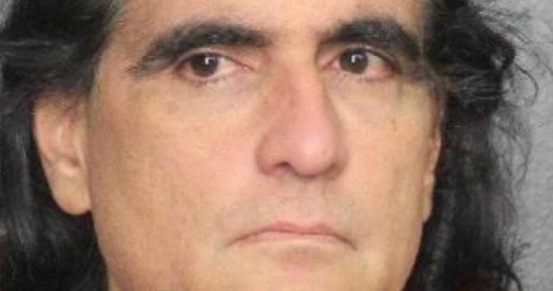 Justicia de Estados Unidos niega la libertad bajo fianza a Alex Saab, el testaferro de Nicolás Maduro