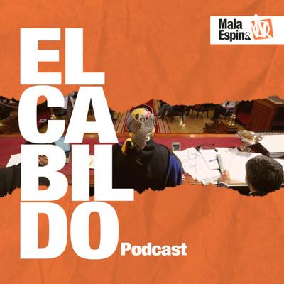 PODCAST- Nueva emisión de El Cabildo de Mala EspinaCheck: la apertura al debate en la Convención
