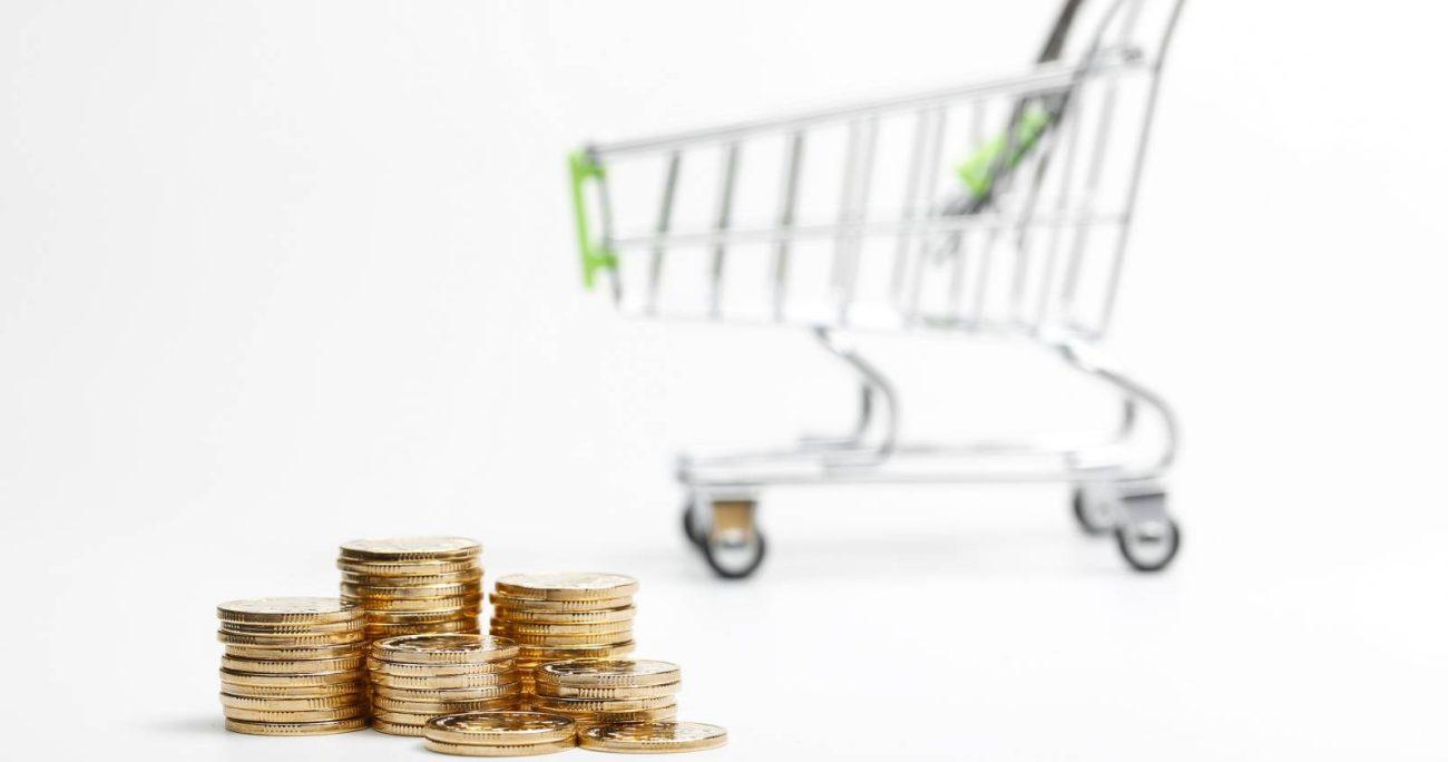 Eso que se conoce como inflación, ocurre entre otros casos, cada vez que la cantidad de dinero que existe (circulante) para demandar bienes aumenta en mayor proporción que lo hace la oferta. XB100/FREEPIK