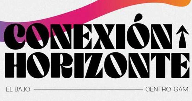 El nuevo programa de Radio Horizonte que unirá varios formatos