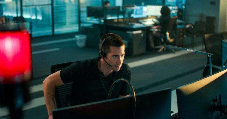 Culpable: la película protagonizada por Jake Gyllenhaal que estrenó Netflix