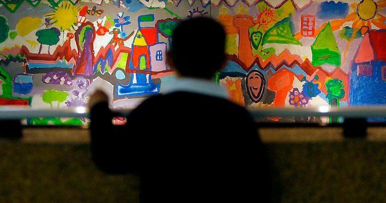 Convocan a cabildo virtual sobre derechos educativos de niños en residencias del Estado
