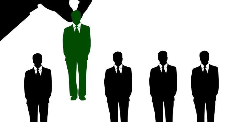 Líderes humanos: el futuro del mundo laboral