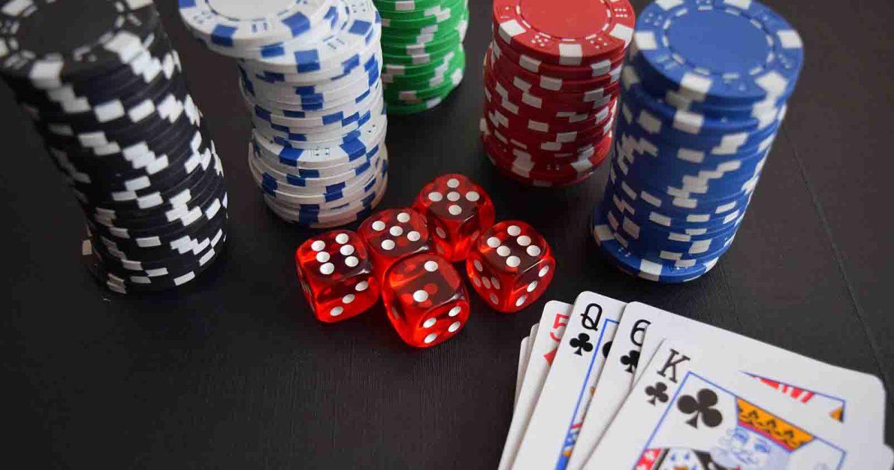 Aunque existen regulaciones que establecen que el juego de azar es legal en Chile, las operaciones de juego en línea no se han regulado hasta el momento. Pexels