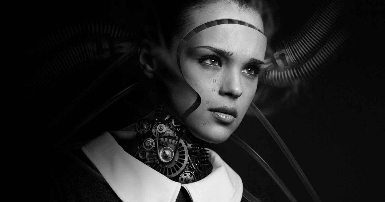 ¡La Inteligencia Artificial no es para mí! ¿Quién dijo eso?