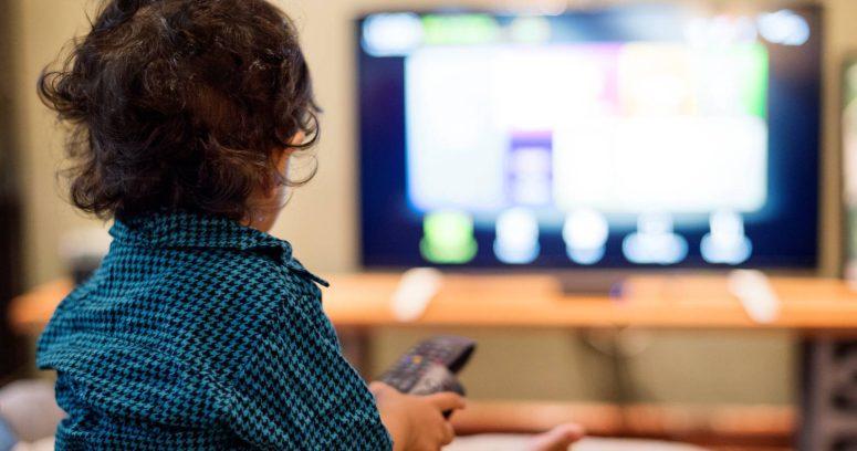 Niñas, niños y jóvenes aprenden por imitación